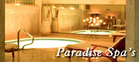 Puerto Vallarta Hotel Paradise Village Resorts Nuevo