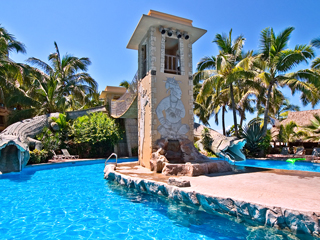 All Inclusive Hotel In Nuevo Vallarta Resort Riviera Nayarit Promotions
